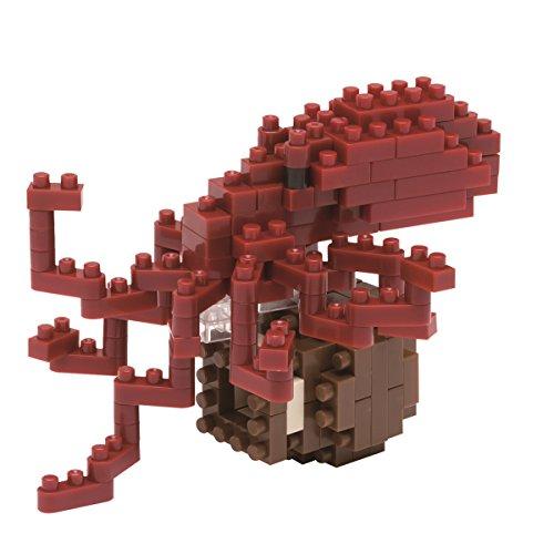 nanoblock-nbc-134-minibaustein-3d-puzzle-krake