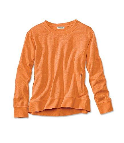 orvis-favourite-sunwashed-crewneck-sweatshirt-favorite-sunwashed-crewneck-sweatshirt-pepper-x-large