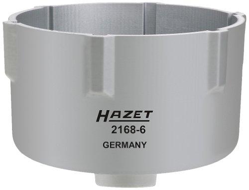 hazet-kraftstoff-filter-loesewerkzeug-2168-6