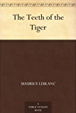 The Teeth of the Tiger (English Edition)