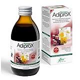 Fitomagra Adiprox Advanced Concentrato Fluido