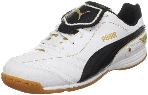 Puma Men's Esito Finale IT Soccer Shoe