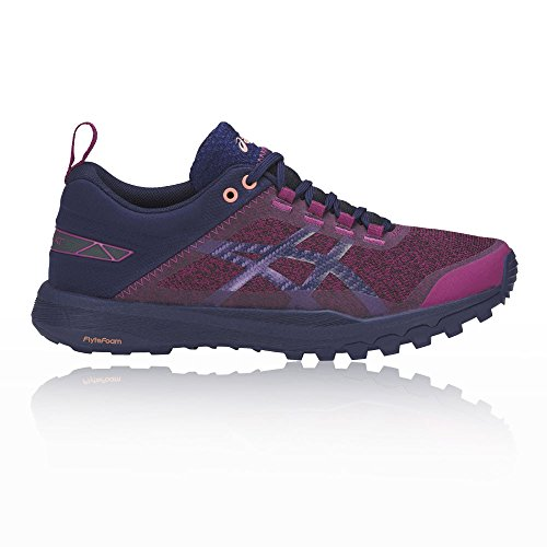 ASICS Gecko XT Women's Trail Laufschuhe - 40