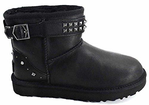 ugg-neva-deco-studs-w-bottes-et-boots-women-41-black