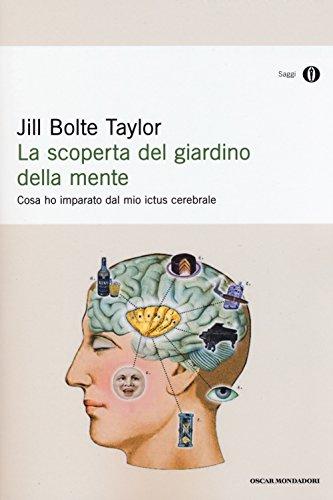 la-scoperta-del-giardino-della-mente-cosa-ho-imparato-dal-mio-ictus-cerebrale