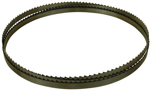 BB33 Bandsägeblatt 2560 mm x 10 mm x 6 tpi