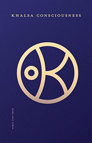 Khalsa Consciousness (English Edition) por Hari Nam Singh Khalsa