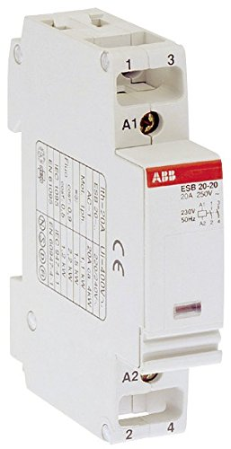 el-883-5-elettroconduttabb-spa-el8835-esb-20-20-230v-cont-11kw