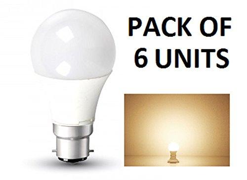 V-TAC LAMPADINA LED 12W A60, confezione da