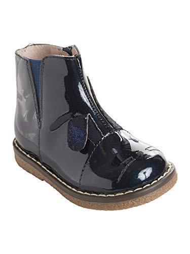 39d0135aa833 Chaussures Vertbaudet achat / vente de Chaussures pas cher