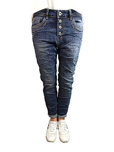 6cce9eca5377 Destroyed Jeans Damen kaufen • Bestseller im Überblick 2019 ...