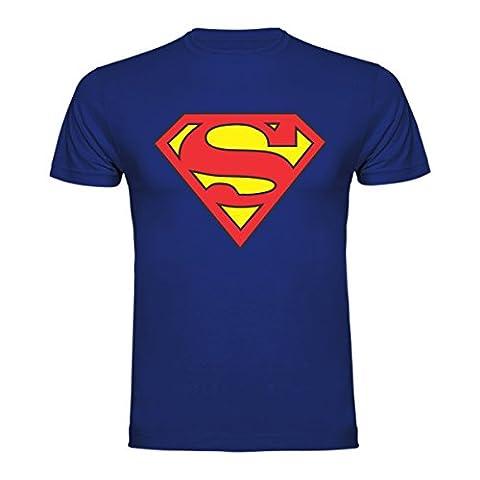Under Armour 1244399-401 Alter Ego T-Shirt de compression manches courtes