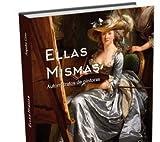 Ellas mismas. Autorretratos de pintoras: Desde la Prehistoria hasta las Vanguardias