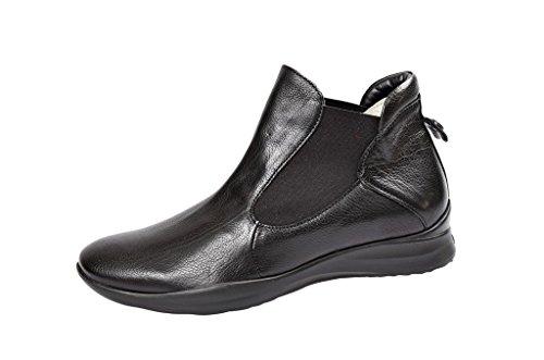 Think! Schuhe Eiwogg Damen Stiefelette