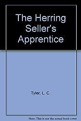 The Herring Seller's Apprentice
