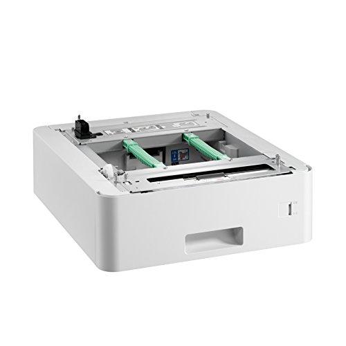 BROTHER LT-340CL optionale Papierkassette 500 Blatt (Optionale Papierzuführung Blatt)