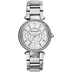 Michael Kors Women's Watch MK5615