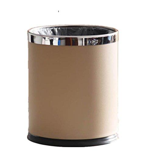 xxffh-spazzatura-spazzatura-doppio-rifiuti-semplice-creativo-metallo-rifiuti-casa-hotel-albergo-sogg