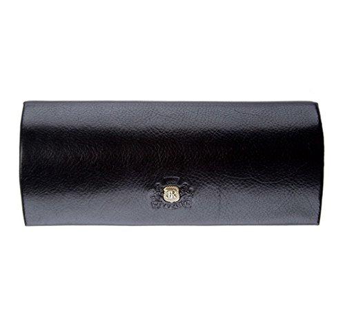 wittchen-brillen-zubehor-brillenetui-2x16x65cm-schwarz-naturleder-leder-handmade-22-2-164-1