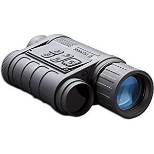 Bushnell Equinox Z 3x30 digital night vision device