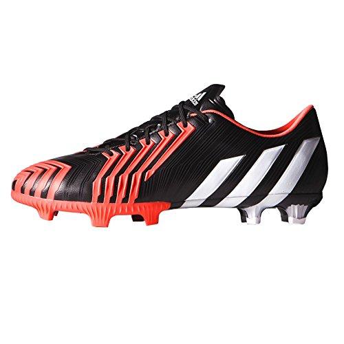 Predator Instinct LZ TRX FG Football Boots - size 7
