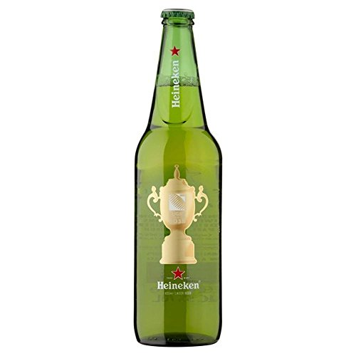 heineken-650ml-pack-of-2