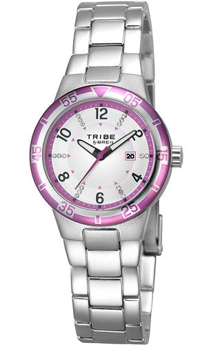 orologio-breil-tribe-flash-donna-ew0116