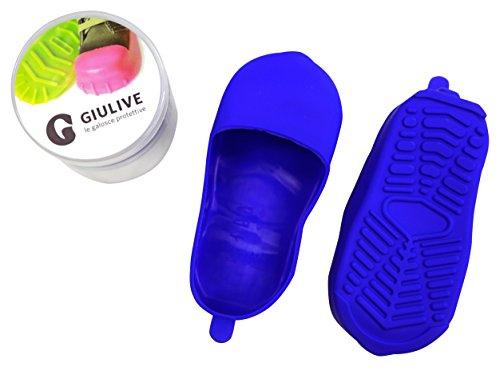 giulive-g4blgiulive-galosce-blu-34-37