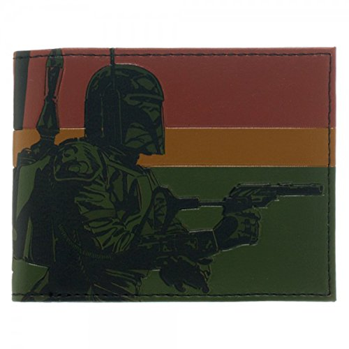 star-wars-boba-fett-rogue-assassin-wallet