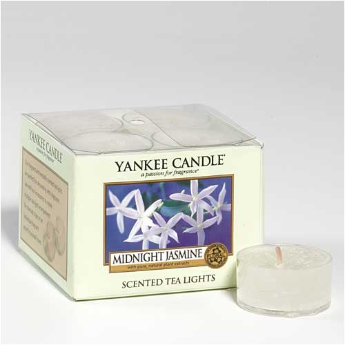 Midnight-Jasmine-Tealights-Yankee-Candle