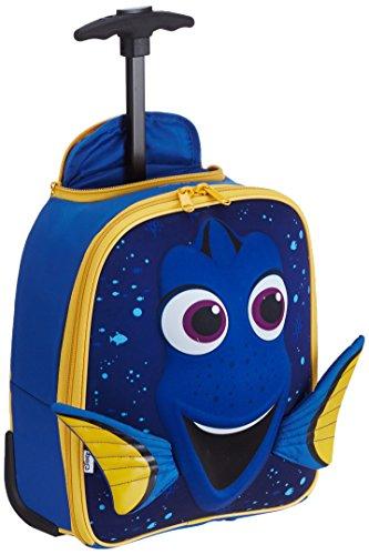 Disney Ultimate Dory-Nemo Mochila Infantil