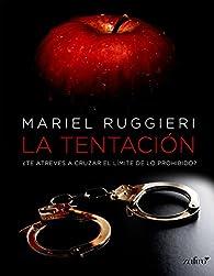 La Tentación par Mariel Ruggieri