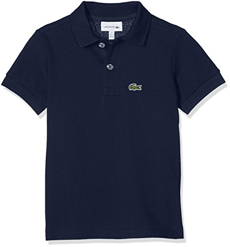 lacoste-boys-pj2909-polo-shirt-blue-marine-12-years-manufacturer-size-12a