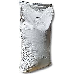 Manna BIO N ÖKO Universaldünger 25 kg