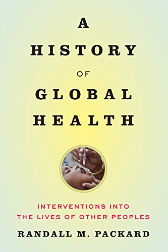 a-history-of-global-health