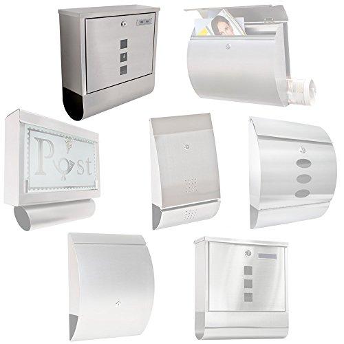 tectake-boite-aux-lettres-en-acier-inoxydable-revetement-protecteur-verni-transparent-diverses-model