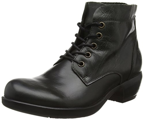 Fly-London-Womens-Mesu780fly-Ankle-Boots