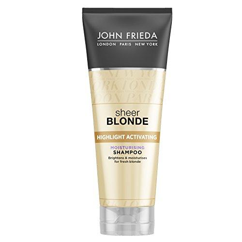 john-frieda-sheer-blonde-highlight-activating-moisturising-shampoo-250ml