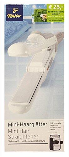 tcm-tchibo-mini-plancha-de-pelo-con-revestimiento-de-ceramica-ideal-para-el-viaje-color-blanco