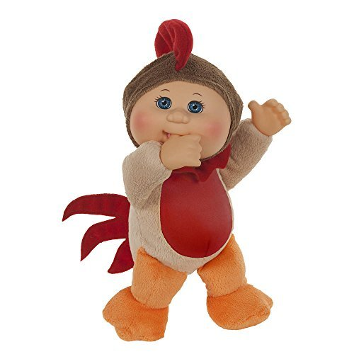cabbage-patch-kids-9-inch-farm-cuties-rocky-rooster