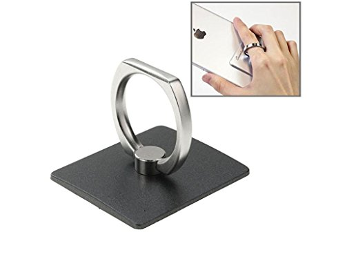 finger-grip-ring-voocool-rotating-metal-holder-stand-with-car-mount-for-all-mobile-phones-iphones-an
