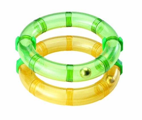 Preisvergleich Produktbild WePlay KF1001 - Visual Ring