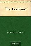 The Bertrams (English Edition)