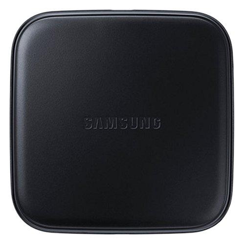 Samsung Induktive Ladestation Mini, schwarz