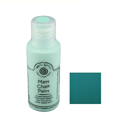 cosmic-shimmer-matt-chalk-paint-50ml-pacific-teal
