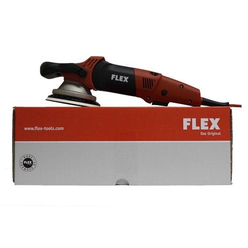 Flex XC 3401 Vrg Dual Action Exzenter Polierer