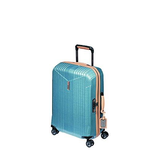hartmann-7r-xl-sky-blue-natural-trim