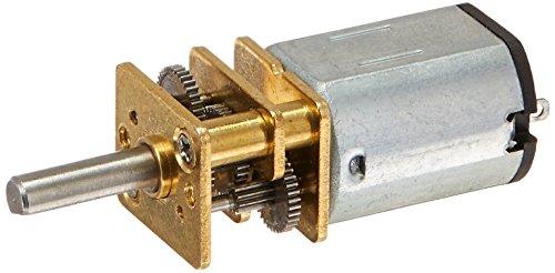 amico-a13102200ux0571-ja12-motore-modello-n20-dc-12v-di-coppia-del-cambio-del-cambio-100-rpm-micro