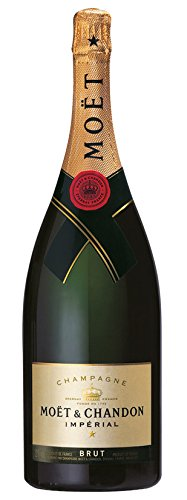 moet-chandon-brut-imperial-mathusalem-6-l