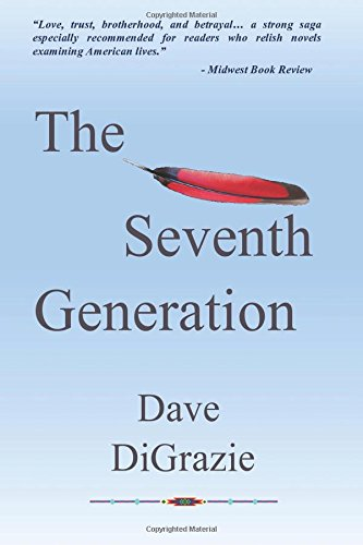 the-seventh-generation